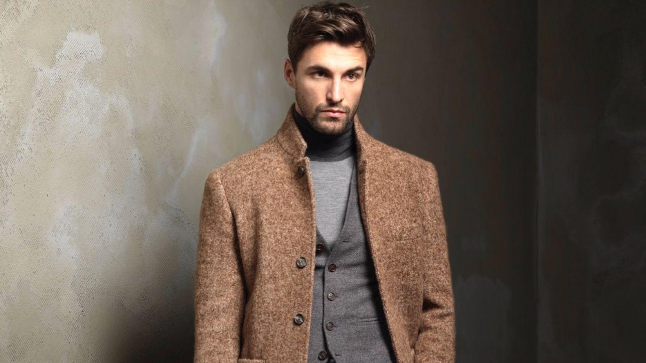 Outfit Ufficio Uomo : Da pitti uomo i consigli per vestire con stile il proprio lui nell