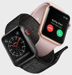 "Apple lancia iPhone X, Tim Cook: ""Nuova generazione, Steve Jobs sarebbe fiero"""