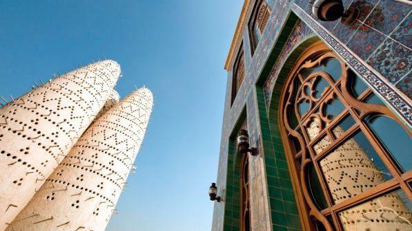 Ufficio Emirates A Roma : Lusso ad alta quota emirates presenta la nuova suite privata