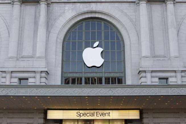 Apple si conferma il brand numero uno al mondo: marchio vale 170 mld dollari
