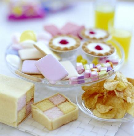 Dieci consigli per avere una pancia piatta