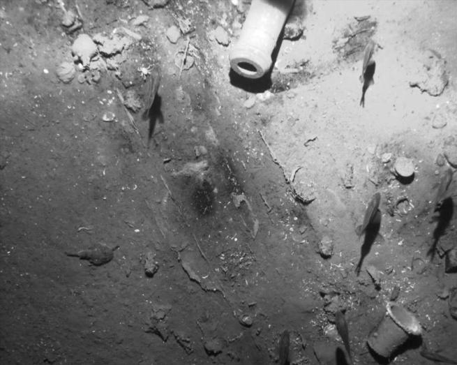 Colombia, ritrovato dopo tre secoli il relitto del galeone spagnolo San Josè