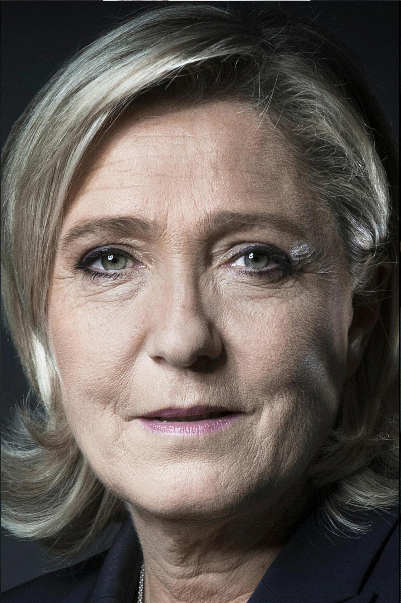 Elezioni Francia, ecco gli 11 candidati all Eliseo