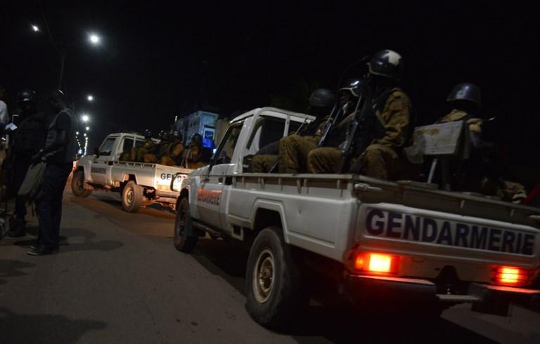 Burkina Faso, attentato a un ristorante turco: 17 morti