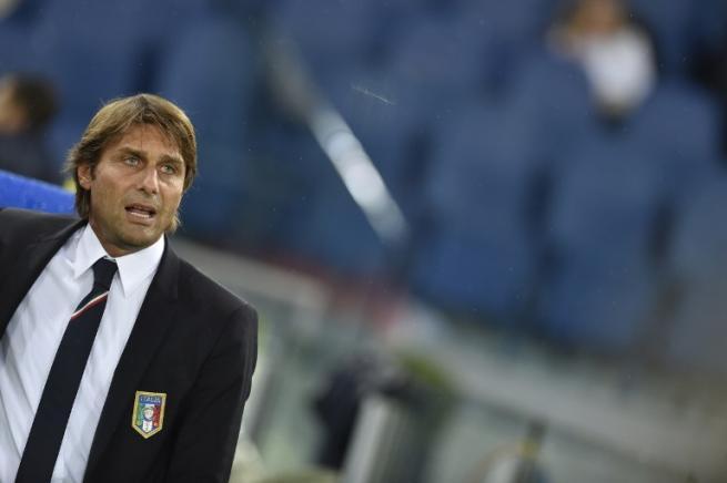 Verso Euro 2016: Italia-Norvegia 2-1, gli azzurri vincono in rimonta