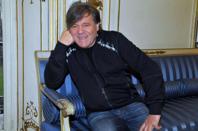 """Beppe Carletti: """"Ragazzi fate musica per passione, come me e Augusto"""""""