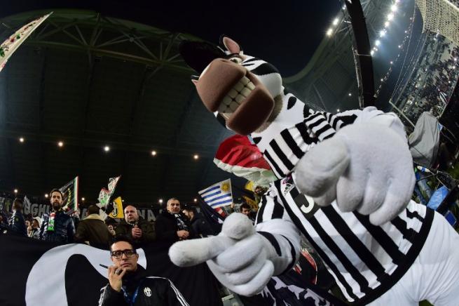 Champions, Juventus inesauribile: è 2-2 col Bayern