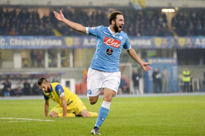 Serie A: tutte le emozioni della nona giornata