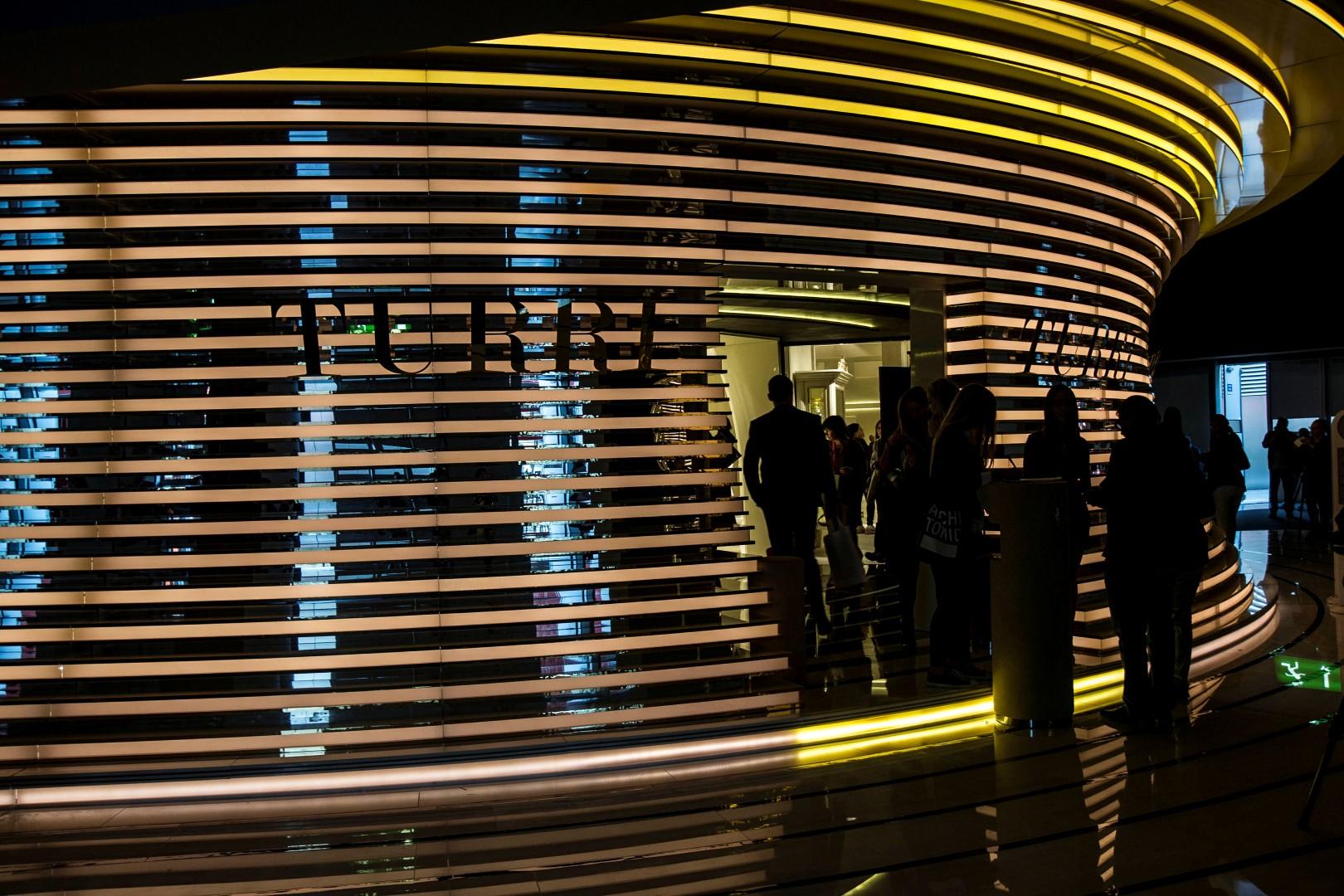 Illuminazione Pubblica Milano: Faem -. Milano a led - produzione ...