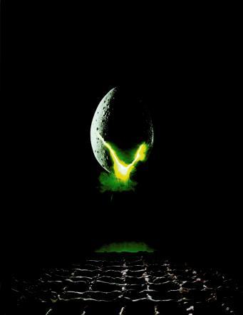 "Ridley Scott presenta ""Paradise Lost"": ""Prometheus si trasforma in Alien"""
