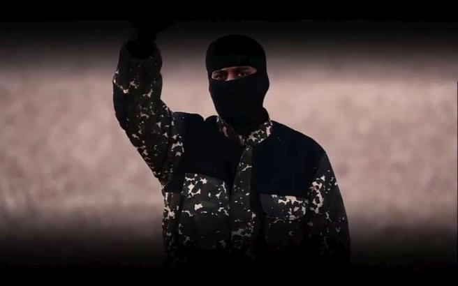 Bbc: il nuovo boia Isis fu arrestato nel 2014 ma fuggì in Siria dopo il rilascio