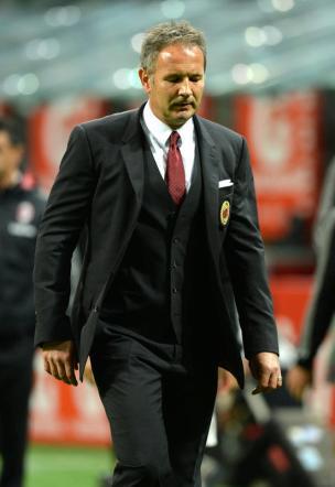 Serie A: tutte le emozioni della settima giornata