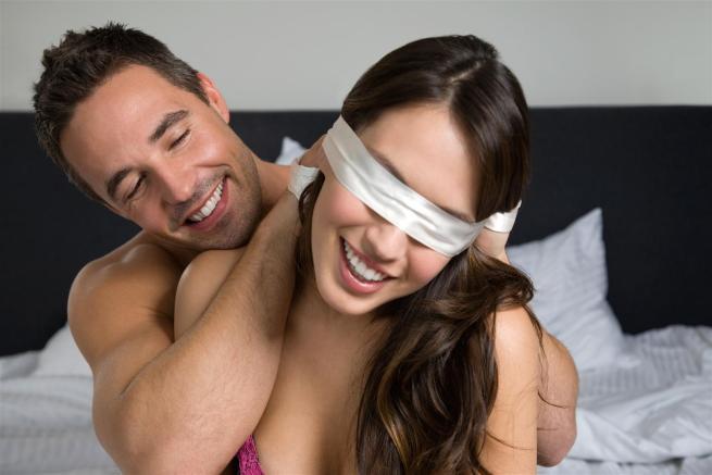 serie tv hard modi strani per fare l amore