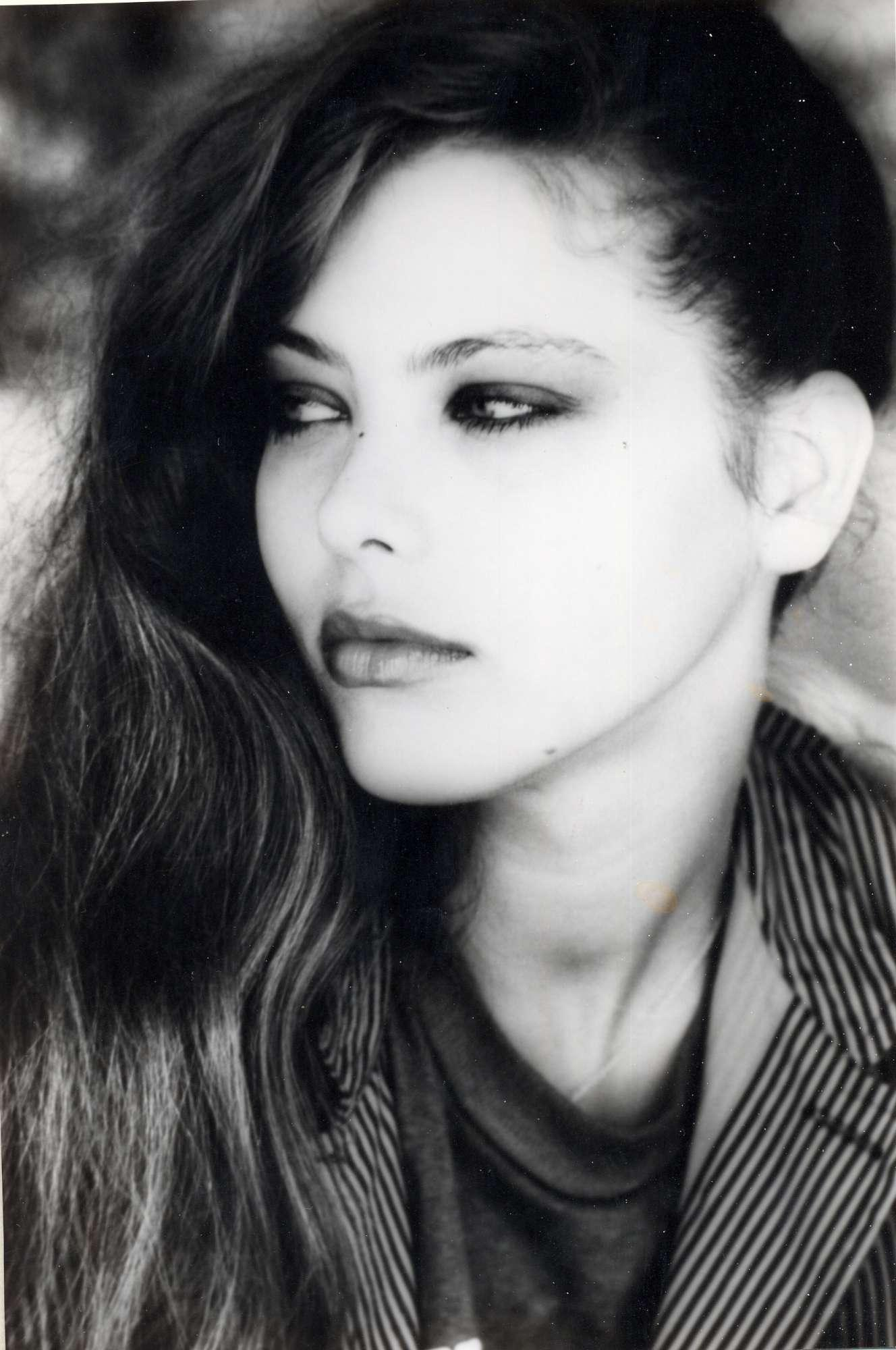 Ornella Muti Nude Photos 61