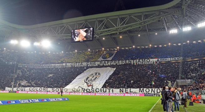 Juventus-Torino 2-1: Cuadrado decide il derby al 94'