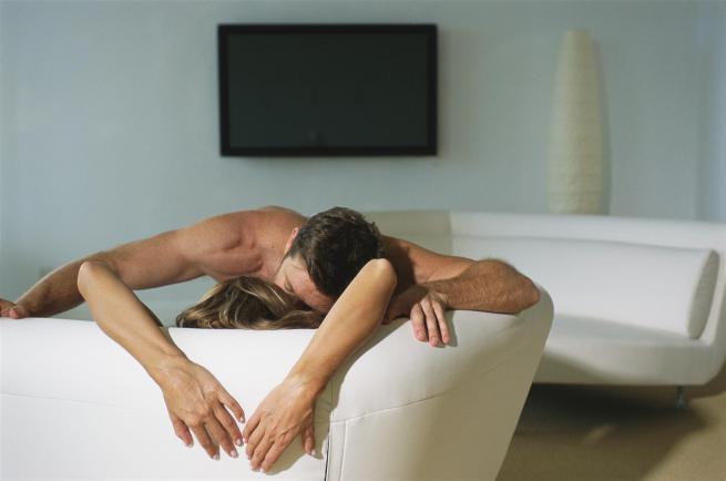 sogno di fare l amore massaggio ai piedi eccitante