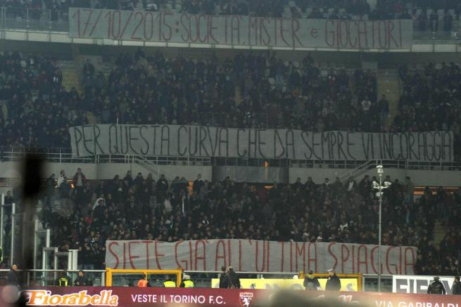 Milan, Bacca illude Mihajlovic poi arriva la rete di Baselli