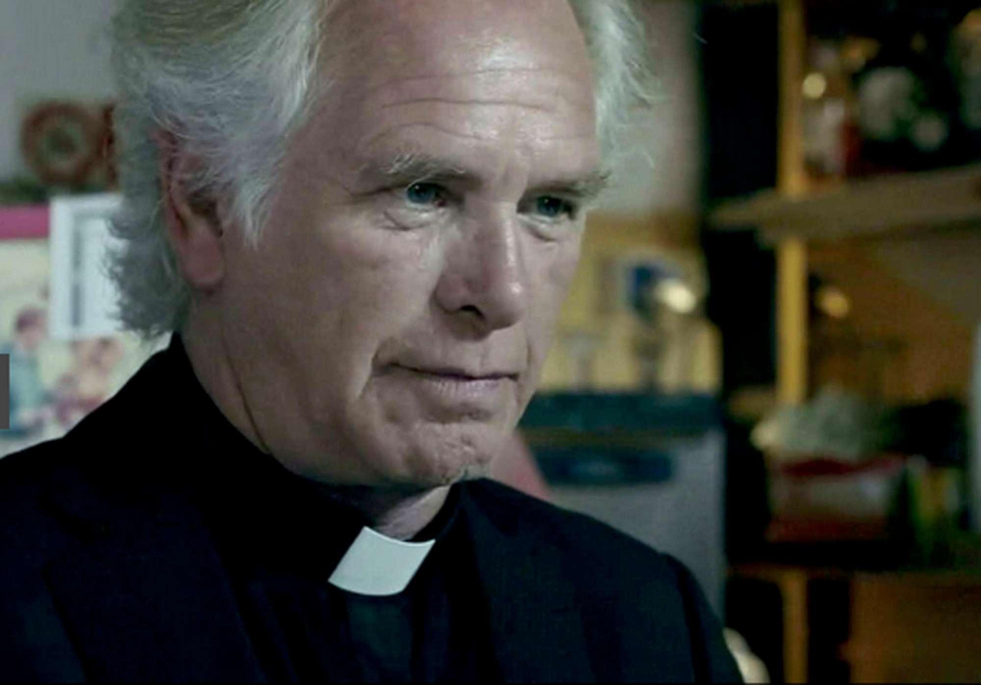 Ray Lovelock, protagonista tra cinema e tv