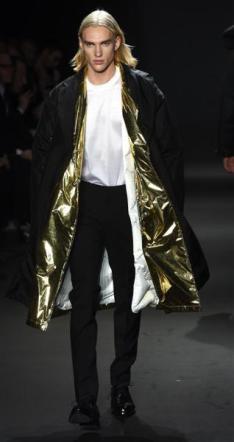 Milano Moda Uomo: le tendenze dai primi due giorni di sfilate