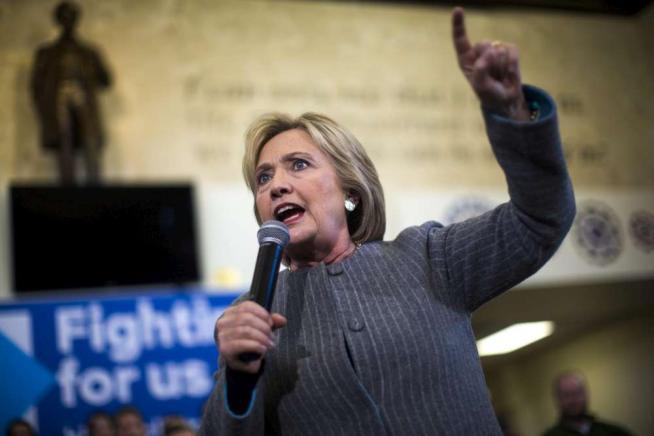 La corsa per la Casa Bianca entra nel vivo: al via le primarie, si parte con i caucus in Iowa