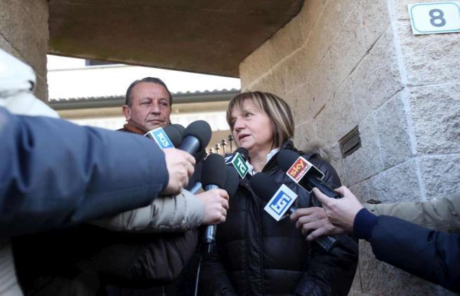 Omicidio Chiara Poggi, Cassazione condanna Alberto Stasi a 16 anni