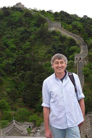 Bangladesh, quattro arresti per l'omicidio del cooperante italiano Cesare Tavella