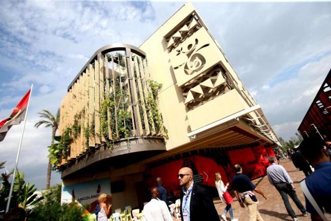 Dopo 184 giorni chiude Expo 2015: ecco che fine faranno i 54 mastodontici padiglioni