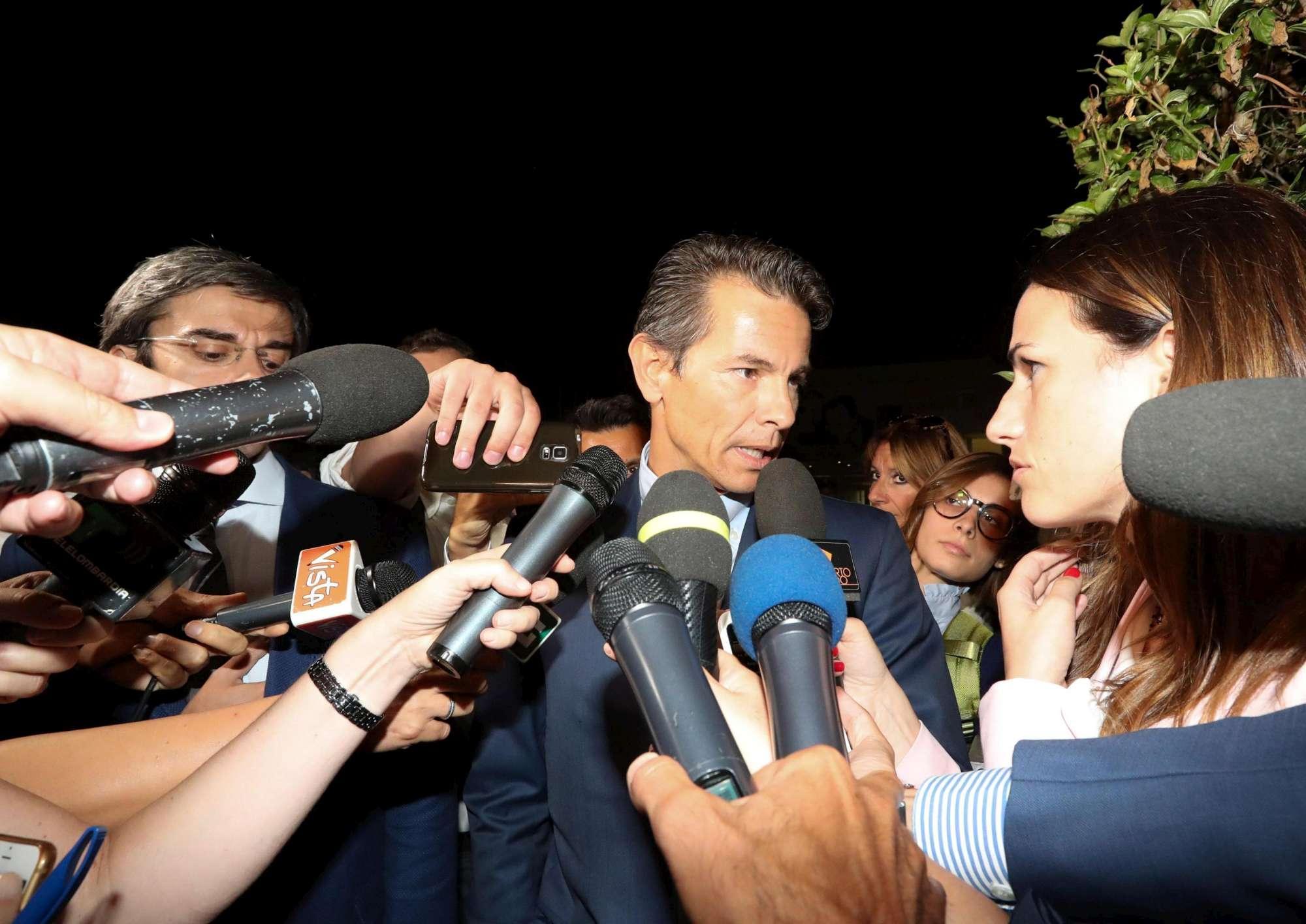 Bossetti all ergastolo, l avvocato dei Gambirasio:  Giustizia per Yara