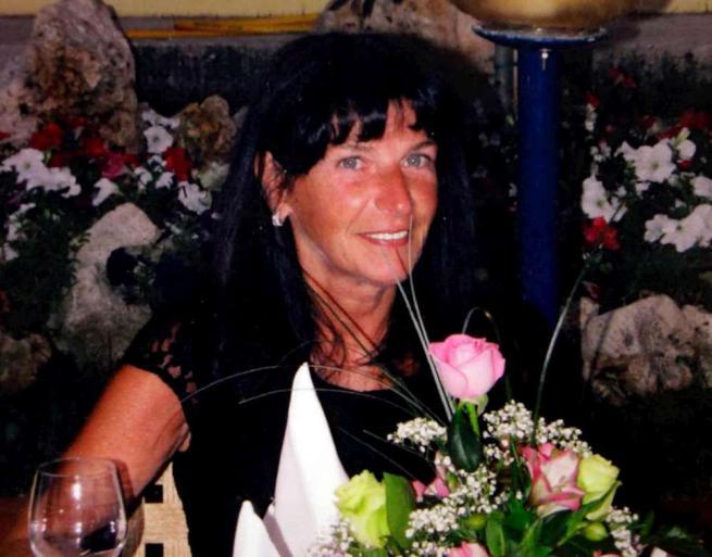 Donna scomparsa a Padova, tre fermi: anche l'ex fidanzato che l'ha vista per ultimo