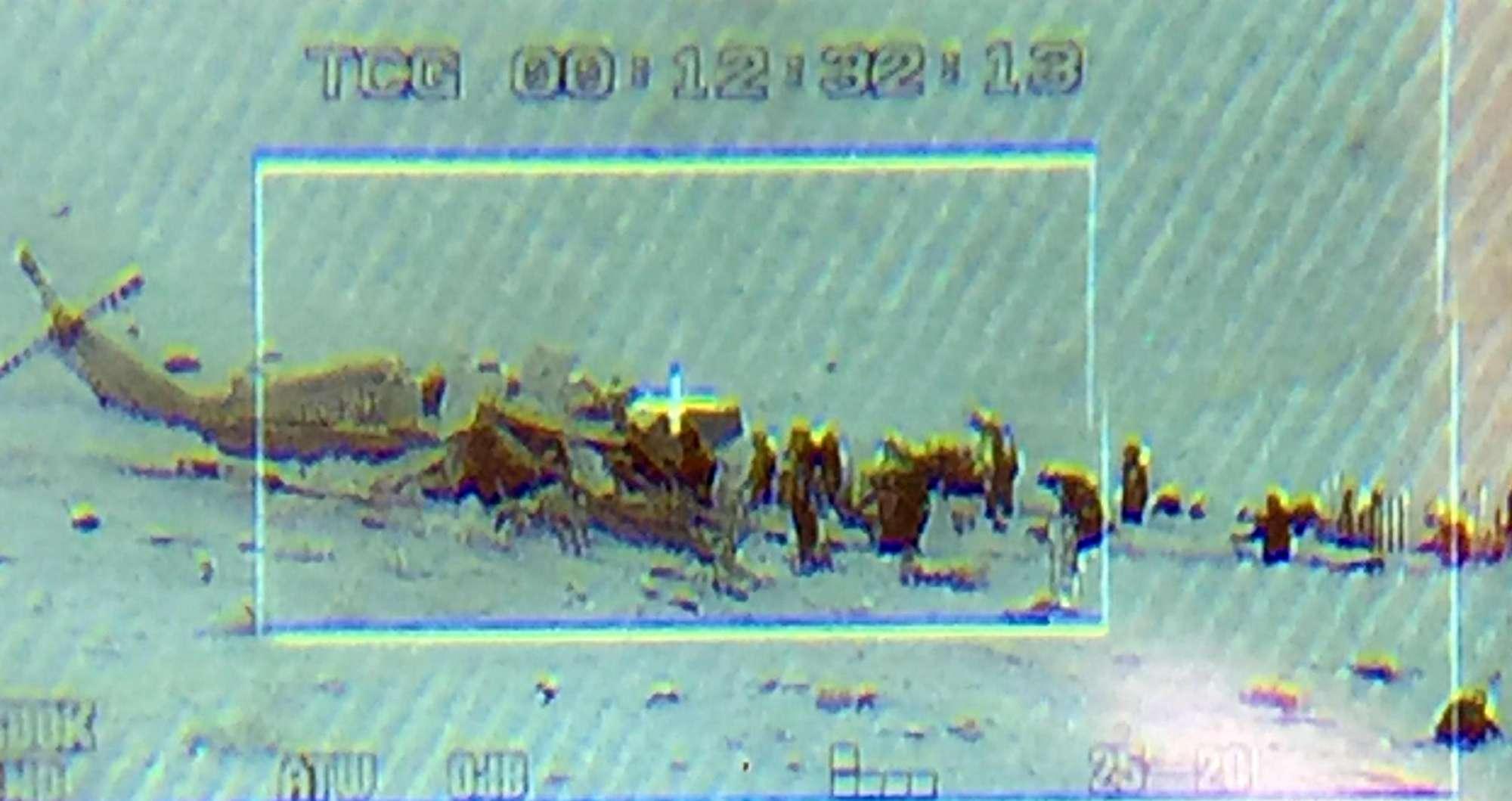 Elicottero 118 : L aquila precipita un elicottero del morte le sei persone a