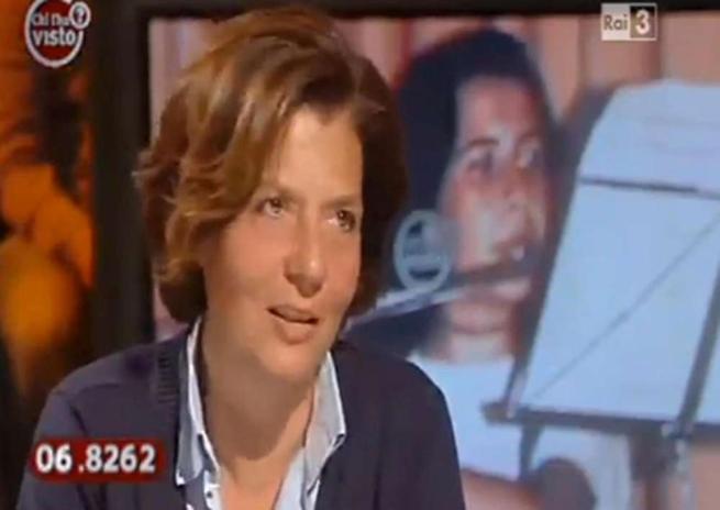 Roma, archiviata l'ultima inchiesta sulla scomparsa di Emanuela Orlandi