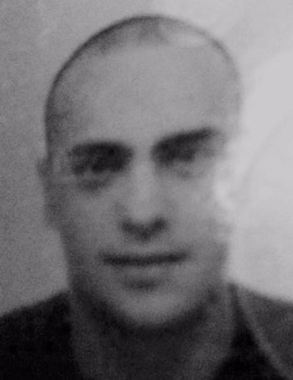 Omicidio Varani, Marco Prato morto suicida in cella:  Su di me menzogne