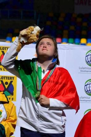 Il discorso di Mattarella: l'omaggio a quattro grandi donne italiane