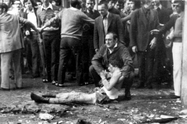 Strage di Piazza della Loggia: tutte le tappe di 41 anni di inchieste