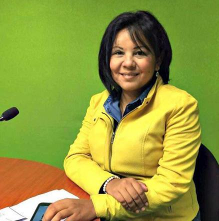 Messico, ucciso sindaco neo eletto: voleva battere il narcotraffico