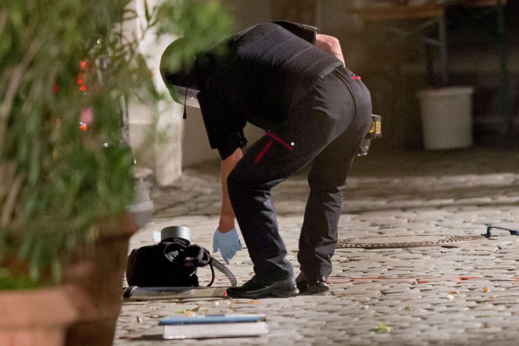 Germania, esplosione in un ristorante ad Ansbach: un morto, almeno 10 feriti
