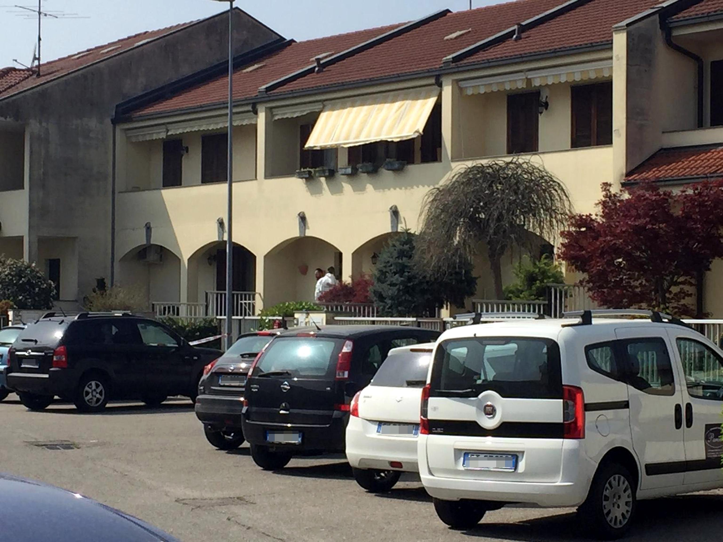 Vercelli, omicidio di Franca Ranghino arrestata la nota commercialista Cristina Carenzo