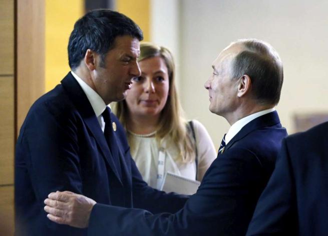 """Attacchi a Parigi, la Turchia al G20: """"Assad non si candiderà alle elezioni in Siria"""""""