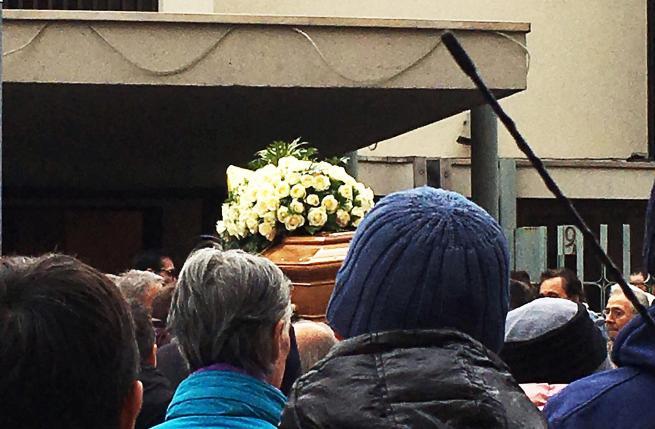 """Donne incinte morte, Lorenzin: """"Nel caso di Torino l'ospedale non ha responsabilità"""""""