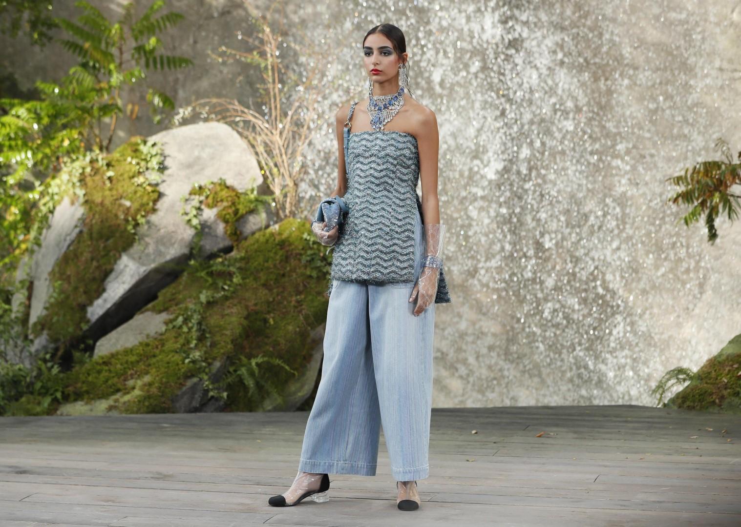 Jeans: i modelli di tendenza