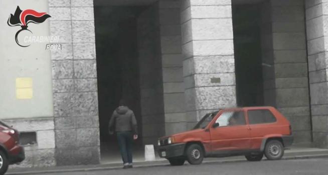 Roma, i furbetti del cartellino erano i custodi del museo: sospesi in 9