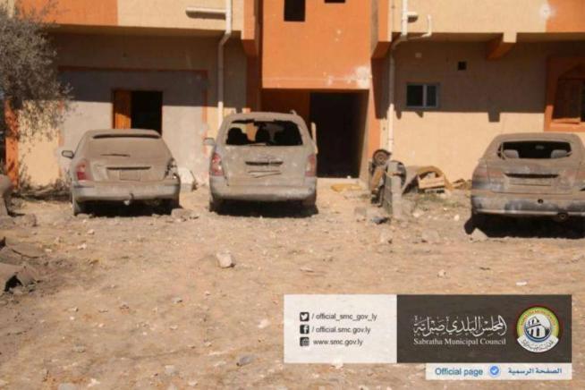 Isis, raid Usa sulla Libia contro la mente delle stragi in Tunisia