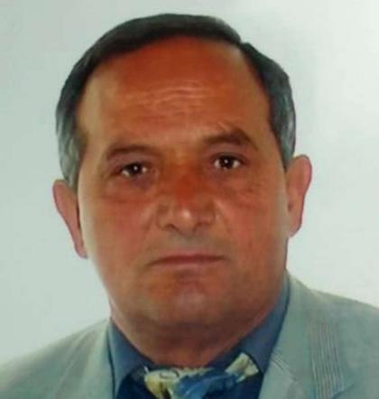 Grosseto, ergastolo ad Antonino Bilella Custode della villa della donna scomparsa