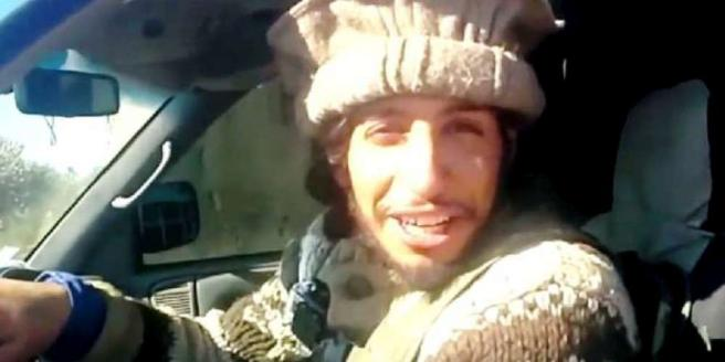 "Strage Parigi, identificata la ""mente"": è il capo jihadista Abdelhamid Abaaoud"