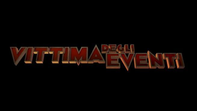 """""""Vittima degli Eventi"""", arriva il fan movie ispirato a Dylan Dog: ecco il trailer"""