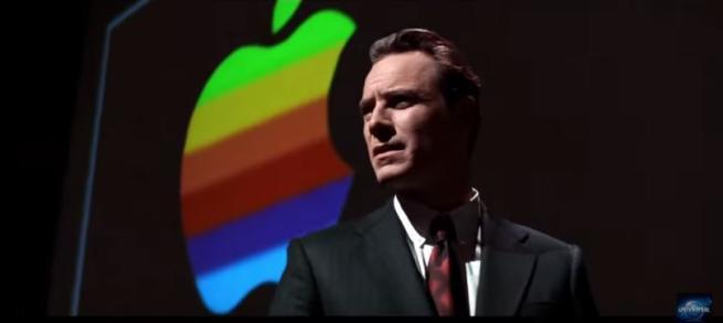 Steve Jobs, ritratto intimo di un uomo geniale