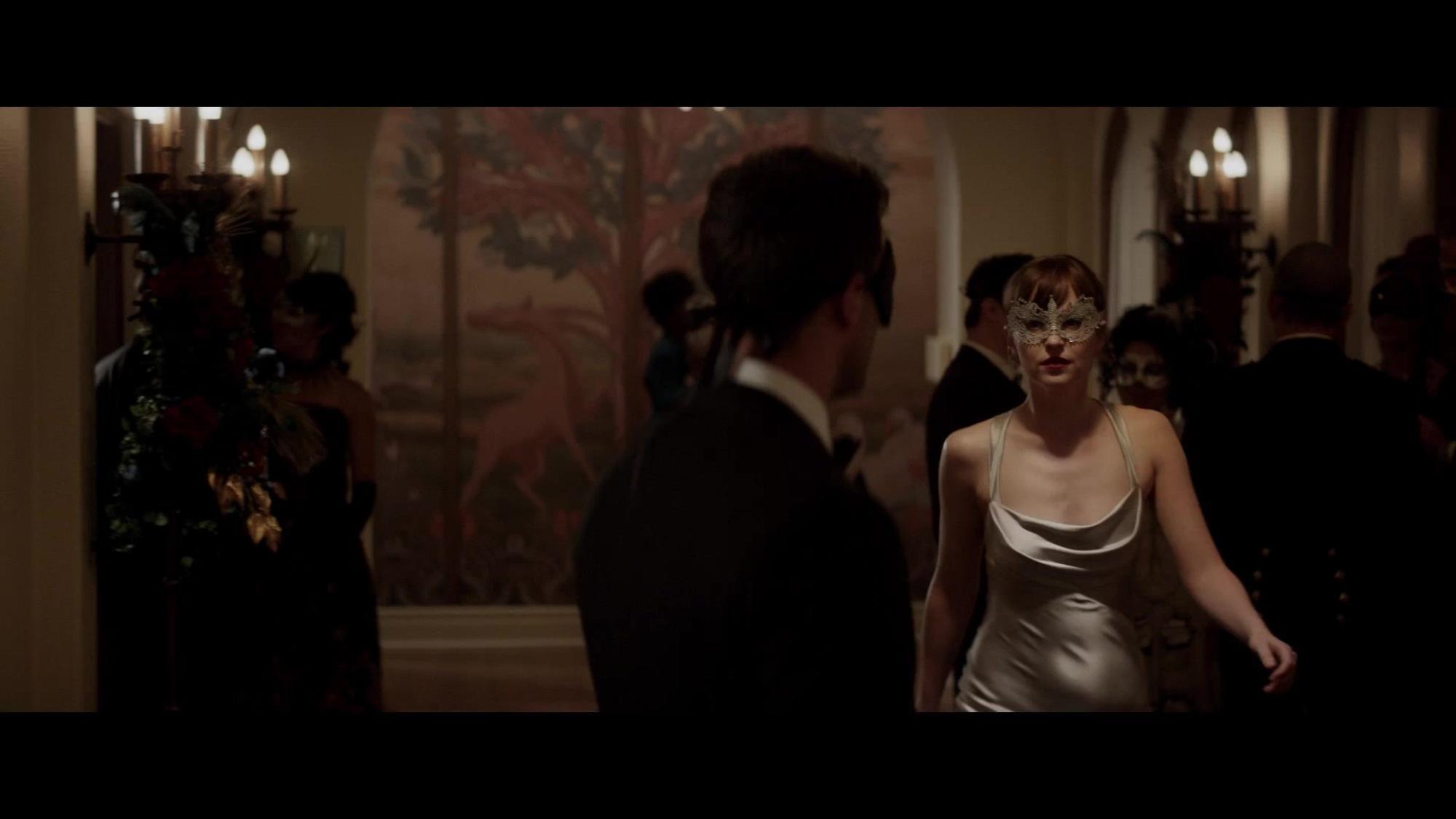 video scene erotiche parship italia