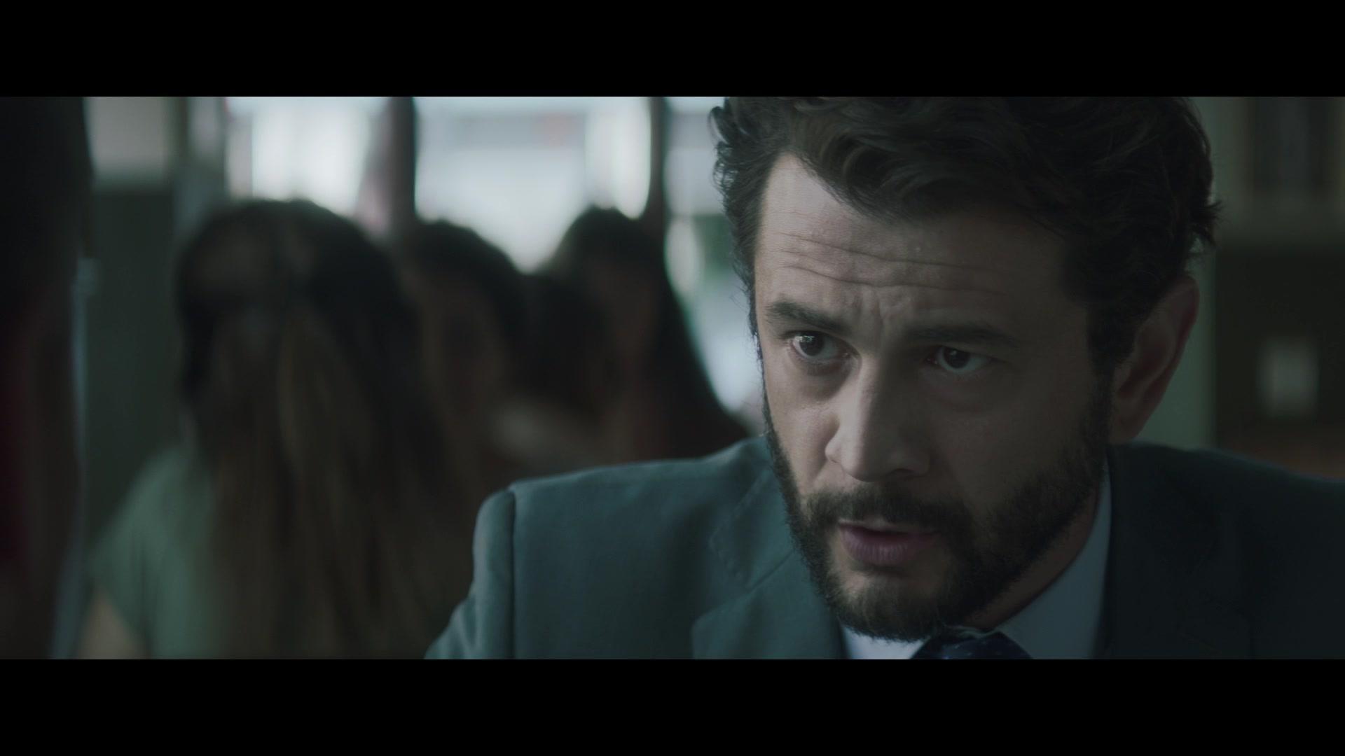 Arriva nei cinema  The Place , il nuovo film di Paolo Genovese