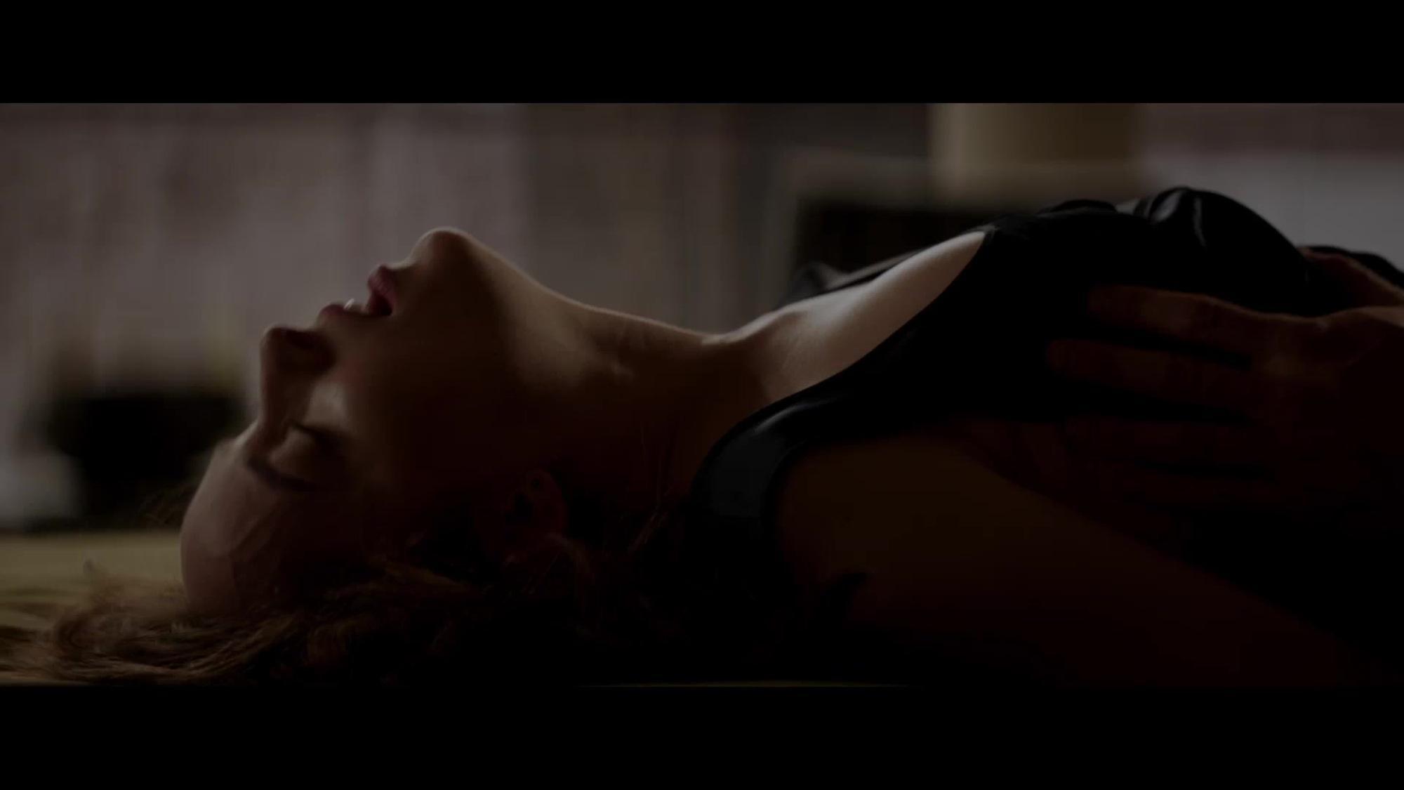 eros erotico scene erotiche da film