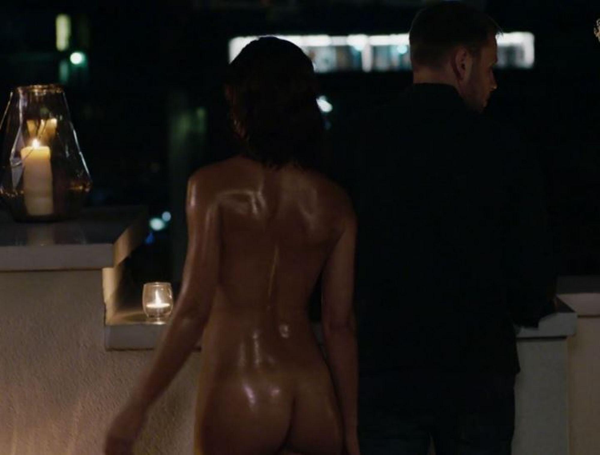 I nudi nella Rete: ecco le scene sexy più cercate nel 2017